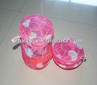 2014 NEW Laundry Lingerie Underwear Bra Mesh Wash Net