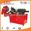 LEC Post Tension Circular Corrugated Pipe Machine
