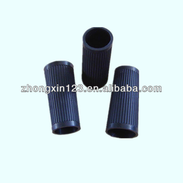 EPDM FKM SR rubber sealing gasket silicone rubber fitting products