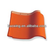 corrugated fiberglass plastic roof panels