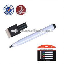 Wholesale Magnetic Whiteboard Paint Marker Pen