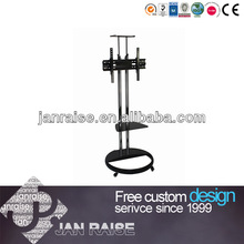 China supplier for tv stands OK-4079C