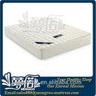 home furniture! fire retardant mattress