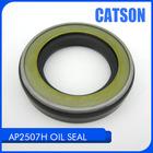 Double skeleton oil seal Pump oil seal NOK AP2507H
