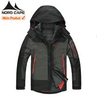 Europen model wholesale outdoor clothing