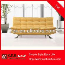 2015 modern sofa furniture