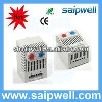 New digital temperature controller refrigerator