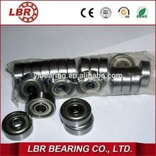 hex bore bearing auto bearing mechanical parts bearing