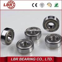 wheelbarrow wheel bearings trolley bearings