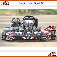 Go karts 110cc 125cc 150cc 200cc 250cc Racing Kart