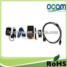 magnetic reader msr