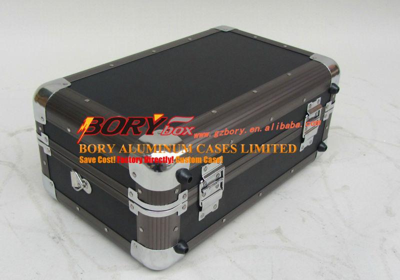 Waterproof Camera Case photo bf aluminium case flight case