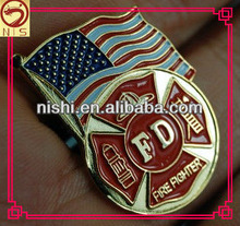 metal custom army and war us medals