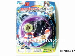 Hot Sales New Beyblade,Beyblade Spin Top Toy,Beyblade Metal Fusion