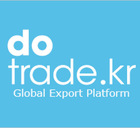 GK21 GLOBAL Korean Market Purchasing Agent, Korea Buying Agent, South Korea Purchasing Agent
