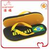 2014 latest men's flip flops wholesale