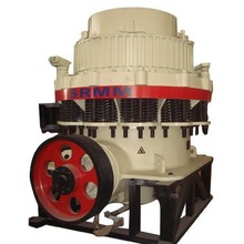 2015 Top Brand American Technology Spring Cone Crusher for Sale