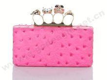 Custom Fashion Skull cheap bags for women_U0008-316