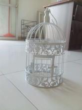 REFINED acrylic bird cage PF-E580