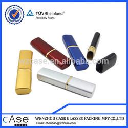WZ Colorful Aluminum eyeglasses cases L37
