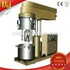 epoxy resin production machinery