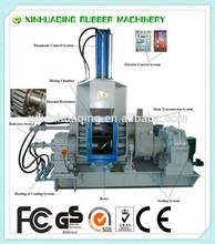 Rubber Banbury Mixer Machine