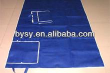 picnic bag/beach mat/kids mat