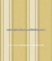 washable vinyl Tapeta/wallpaper for offices walls papier peint design de mode