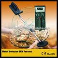 Baratos md-3005 detector de oro