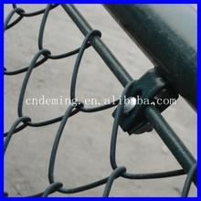 Hexagonal Wire Mesh net made in China (BV certification)
