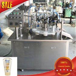 heat sealers/sealing machine