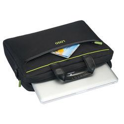 600D notebook bag,computer bag,polyester Laptop Bag