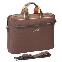 15.6 inch notebook bag,computer bag,Laptop Bag