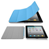 Hot Selling for ipad Smart Cover, Smart Case for ipad 3