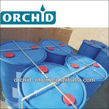 Fabricantes de metil butirato 623-42-7