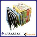 editori economici libri per ragazzi con scatola di imballaggio