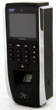 CI 210-C Fingerprint Access Control