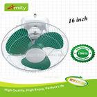 Don't hesitate! Buy it !16 INCH ceiling fan