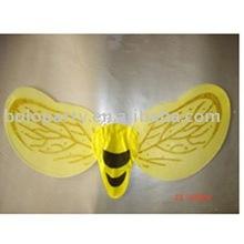 nylon ali delle api