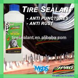 Bike Tire Sealant and Tube Repair Kits 350ml