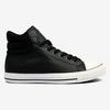 fashion shoes dark high neck woman shoe wholesale sneakers