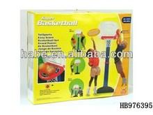 Kids Big Basketball