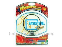 Plastic Toys Kid Toys Basketball Board