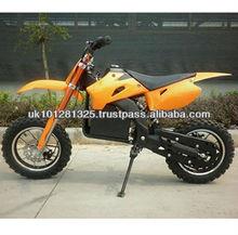 electric motos 24v500w