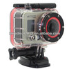 FULL HD wireless sports cam