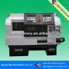 CKA6150 education cnc