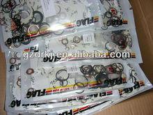 High Precision Diesel Injector Pump Repair Kit 800006
