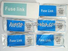 10A 15A j type eletrical fuse links