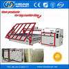 water jet cutter marble cutter marble tile cutting machine