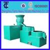 Round Granules Fertilizer Granulator/Organic Fertilizer Granulator Machine/Fertilizer granulator Machine